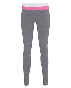JUVIA Active Long Pink Grey