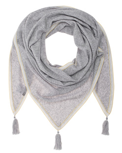 JUVIA Cash Mix Grey Melange