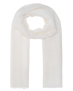 JUVIA Scarf Cream