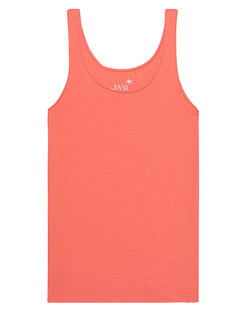 JUVIA Tanktop Basic Lobster
