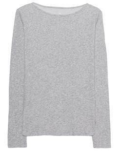 JUVIA Cashmere Mix Grey