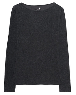 JUVIA Cashmere Mix Anthracite