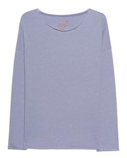 JUVIA Sweat Basic Lavender