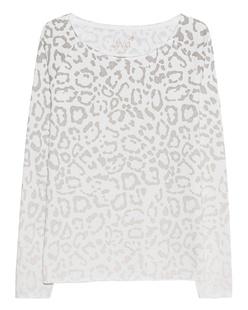 JUVIA Classic Fleece Khaki