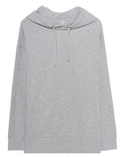 JUVIA Basic Oversize Grey