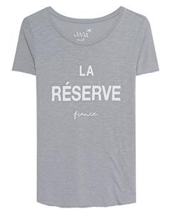 JUVIA La Reserve Grey