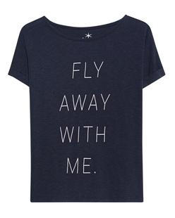 JUVIA Fly Away Navy