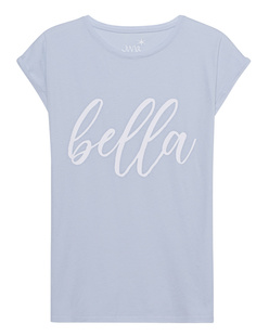 JUVIA Bella Ice Blue