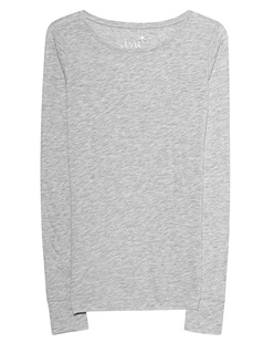 JUVIA Straight Cut Grey