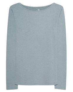 juvia-d-pullover-cashmere-mix_1_green
