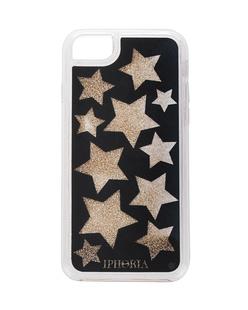 IPHORIA Twinkle Stars