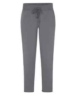 JUVIA Slim Elephant Grey