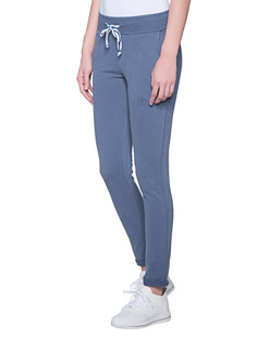 JUVIA Sweat Slim Navy