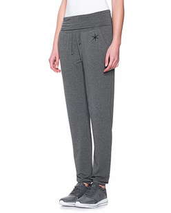 JUVIA Yoga Grey