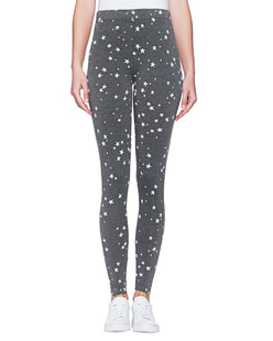 JUVIA Stretch Stars Grey