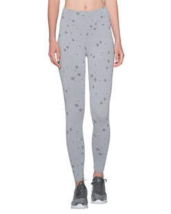 JUVIA Active Stars Grey