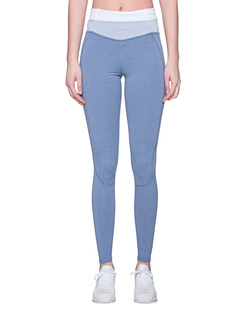 JUVIA Tight Active Navy