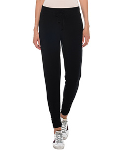 JUVIA Yoga Black
