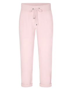 JUVIA Clean Soft Pale Pink