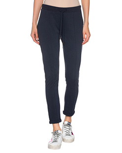 JUVIA Sweat Regular Dark Blue
