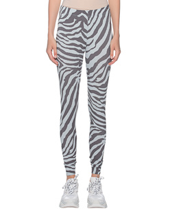 JUVIA Tight Zebra Multicolor