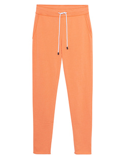 JUVIA Jogging Pants Orange