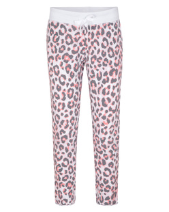 JUVIA Jogging New Flamingo Multicolor