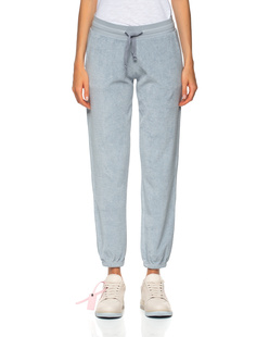 JUVIA Frottee Comfy Pearl Blue