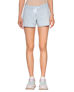 JUVIA Fade Out Short Ice Blue