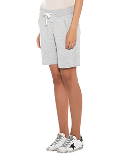 JUVIA Sweat Light Grey