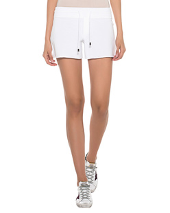 JUVIA Short White