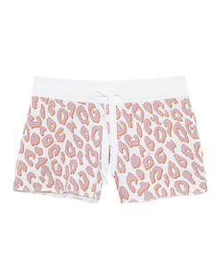 JUVIA Shorts Leo