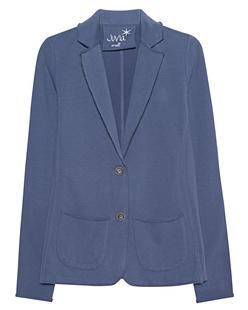 JUVIA Jersey Blue