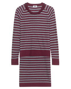 SONIA BY SONIA RYKIEL Velvet Twist Wine