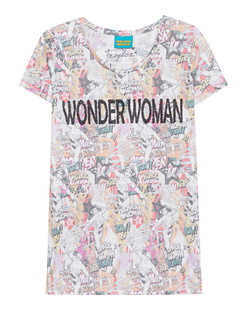 FROGBOX Wonder Woman Multi