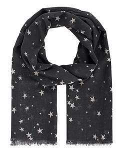JUVIA Stars Anthracite