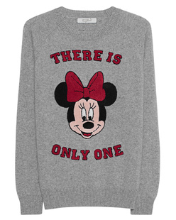 FROGBOX Minnie Mouse Lightgrey