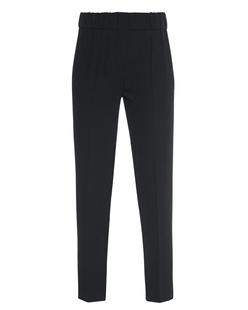 SLY 010 Pants Black