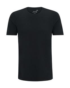 JUVIA Regular Fit Black