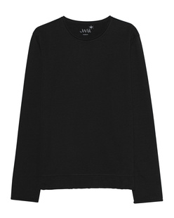 JUVIA Clean Sweat Black