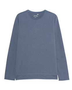 JUVIA Sweater Anthracite