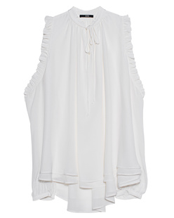 SLY 010 Blouse White