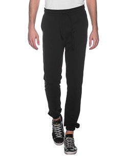 JUVIA Jogger Clean Black