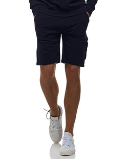 JUVIA Cargo Short Navy