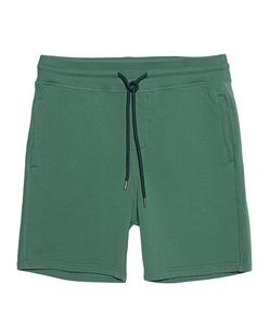 JUVIA Short Antique Green