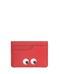 ANYA HINDMARCH Cards Eyes Geisha