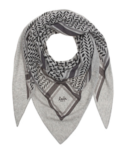 LALA BERLIN Triangle Trinity Clasic Grey
