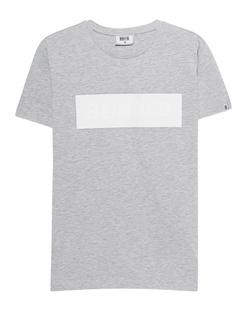 becktobeck Blinded Light Grey
