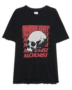 ALCHEMIST Rise Above Vintage Black
