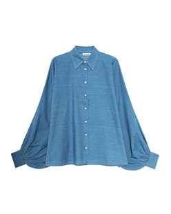 SOSUE Antonia Denim Blue
